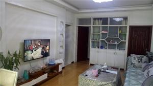世纪佳缘3室 2厅 1卫38.8万元