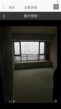 开阳新天地3室 2厅 2卫43.8万元