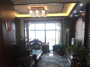 滨河新城3室 2厅 2卫