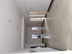 天泉明珠附近自建房 业主急售 产证满五且唯一