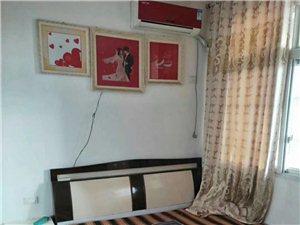 学府华庭2室 2厅 1卫800元/月