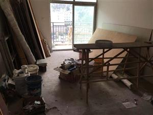廊桥水岸3室 2厅 1卫56万元