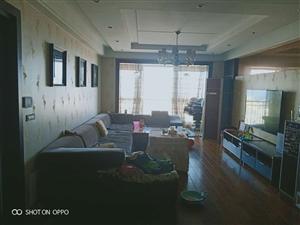 开州大厦3室 2厅 2卫79.8万元