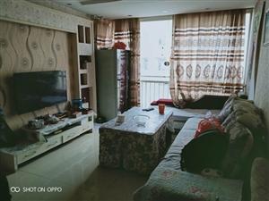 和美阳光住宅小区3室 1厅 1卫30.68万元