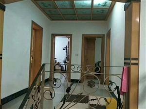 金都宾馆3室 1厅 1卫47.8万元