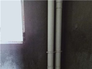 悦清雅苑3室 2厅 2卫58.8万元