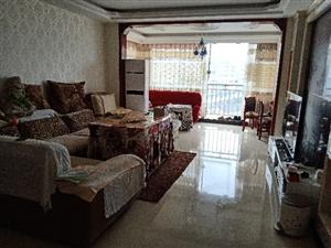 阳光城3室 2厅 2卫82万元