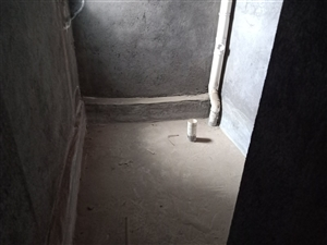 地税小区4室 2厅 2卫95万元
