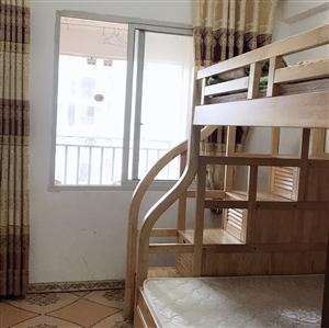 御景湾3室 2厅 1卫58万元