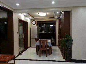 爱家豪庭3室 2厅 1卫1500元/月