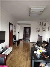中山商城小区2室 1厅 1卫1400元/月