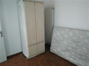 幸苑公寓2室 1厅 1卫1800元/月