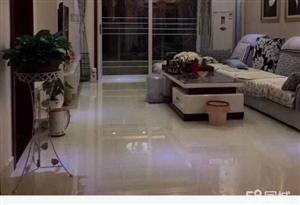 渤海经典3室 2厅 1卫75万元