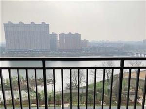 滨河新城3室 2厅 2卫105万元