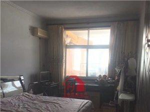 公安街嘉华小区3室 2厅 1卫70万元