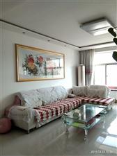 阳光花园3室 2厅 1卫118万元