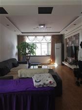 中山商城小区3室 2厅 1卫58.8万元