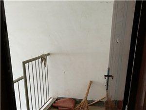 鑫馨家园3室 2厅 2卫面议