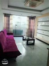 和美阳光住宅小区3室 2厅 1卫24.8万元