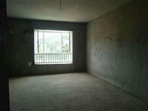 谦翔财富中心3室 2厅 1卫36.8万元