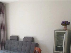 宁阳公馆2室 2厅 1卫1500元/月