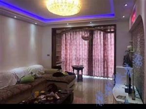 龙腾锦城3室 2厅 1卫69.8万元
