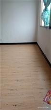 三中小区3室 1厅 1卫30.8万元