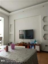 世纪家园3室 1厅 1卫39.8万元