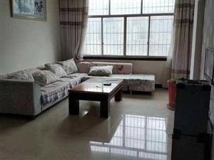 紫江花园3室 2厅 1卫1000元/月