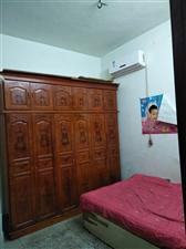 长江大道3室 2厅 1卫34.8万元