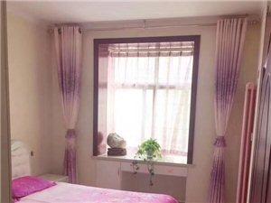 鼎盛花园2室 2厅 1卫49.5万元