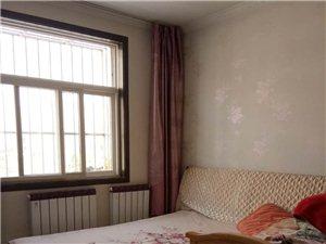乡园小区3室 2厅 1卫44.9万元
