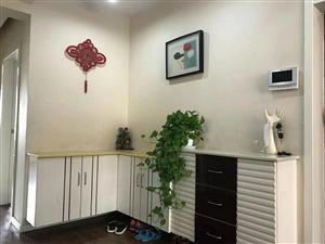 燕京花园2室 2厅 1卫51万元拎包入住