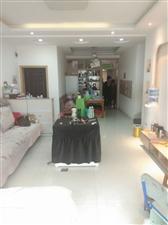 龙腾锦城3室 2厅 2卫76万元