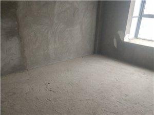 金江锦城3室 2厅 2卫45万元
