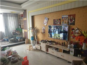 金江锦城3室 2厅 2卫53.8万元