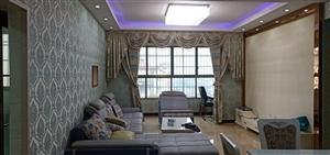 上甲御城3室 带书房2厅 2卫86万元