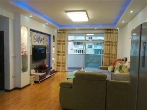 南山一品3室 1厅 1卫64.8万元