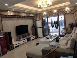 领秀江南4室 2厅 2卫115万元