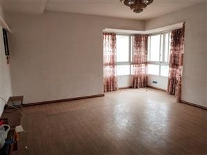 龙腾锦城3室 2厅 2卫88万元单价低