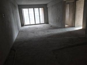 碧桂华庭3室 2厅 2卫58.44万元