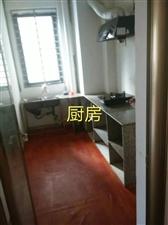 出租永隆国际城2室 1厅 1卫1350元/月
