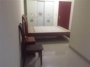 安和小区2室 1厅 1卫600元/月