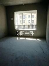 【急售急售急售】中南雅苑洋房2楼145平105万