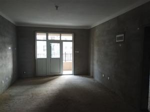 法郡小区3室 2厅 2卫62万元