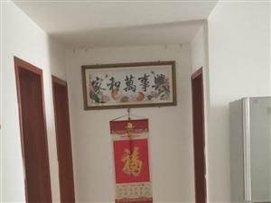 建材市场3室 1厅 1卫35万元