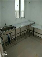 惠明家园2室 1厅 1卫12000元/月