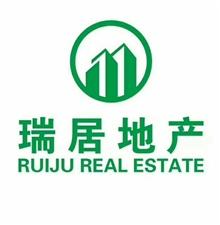 龙腾锦城3室 2厅 2卫71.8万元房东低价出售