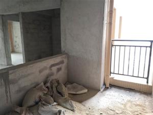 碧桂华庭二期3室 2厅 2卫57万元