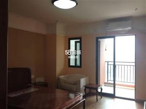 宝龙公寓2室 1厅 1卫47.8万元
